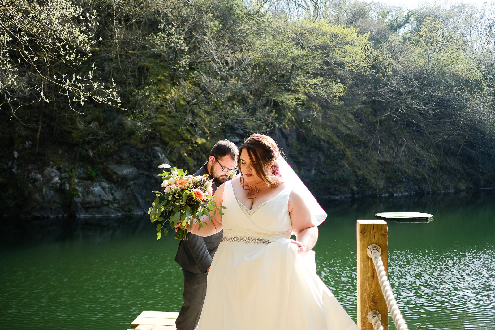 cornish tipi wedding photography 048.jpg