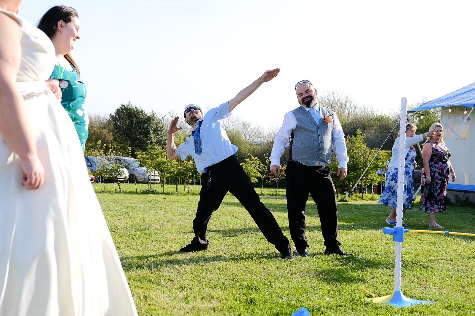 cornish tipi wedding photography 062.jpg