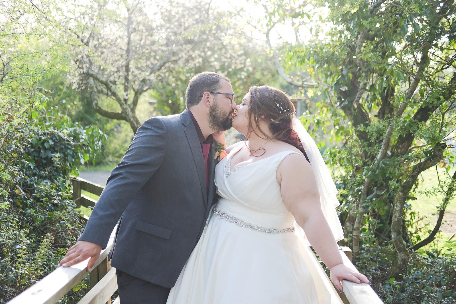 cornish tipi wedding photography 066.jpg