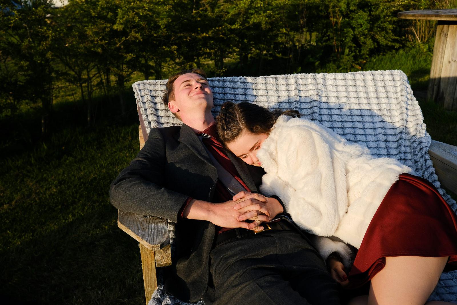 cornish tipi wedding photography 070.jpg