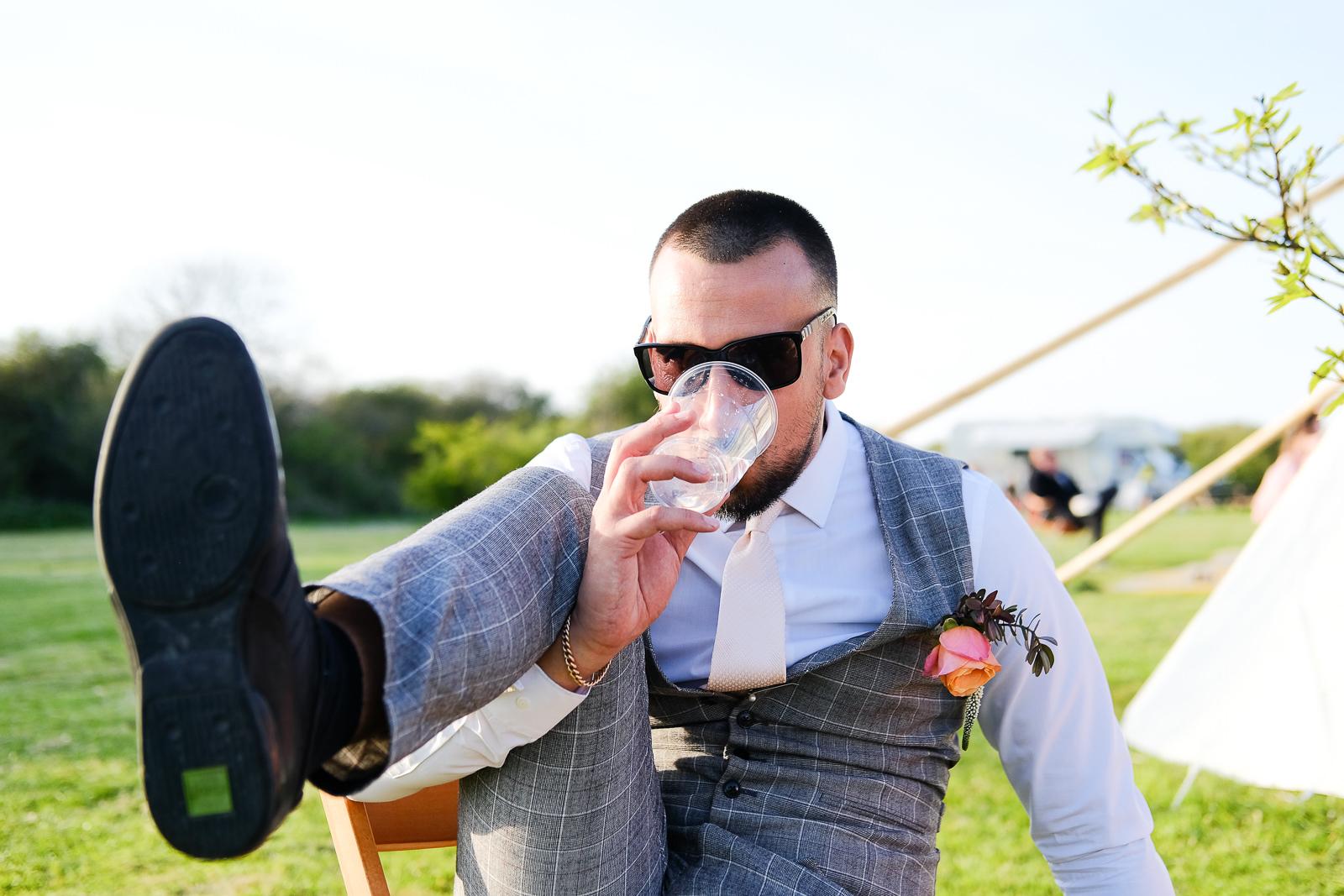 cornish tipi wedding photography 069.jpg