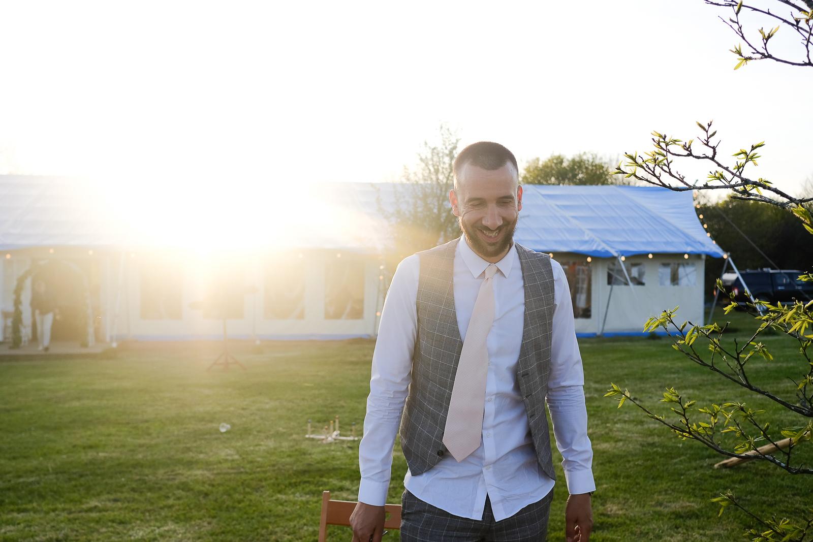 cornish tipi wedding photography 073.jpg