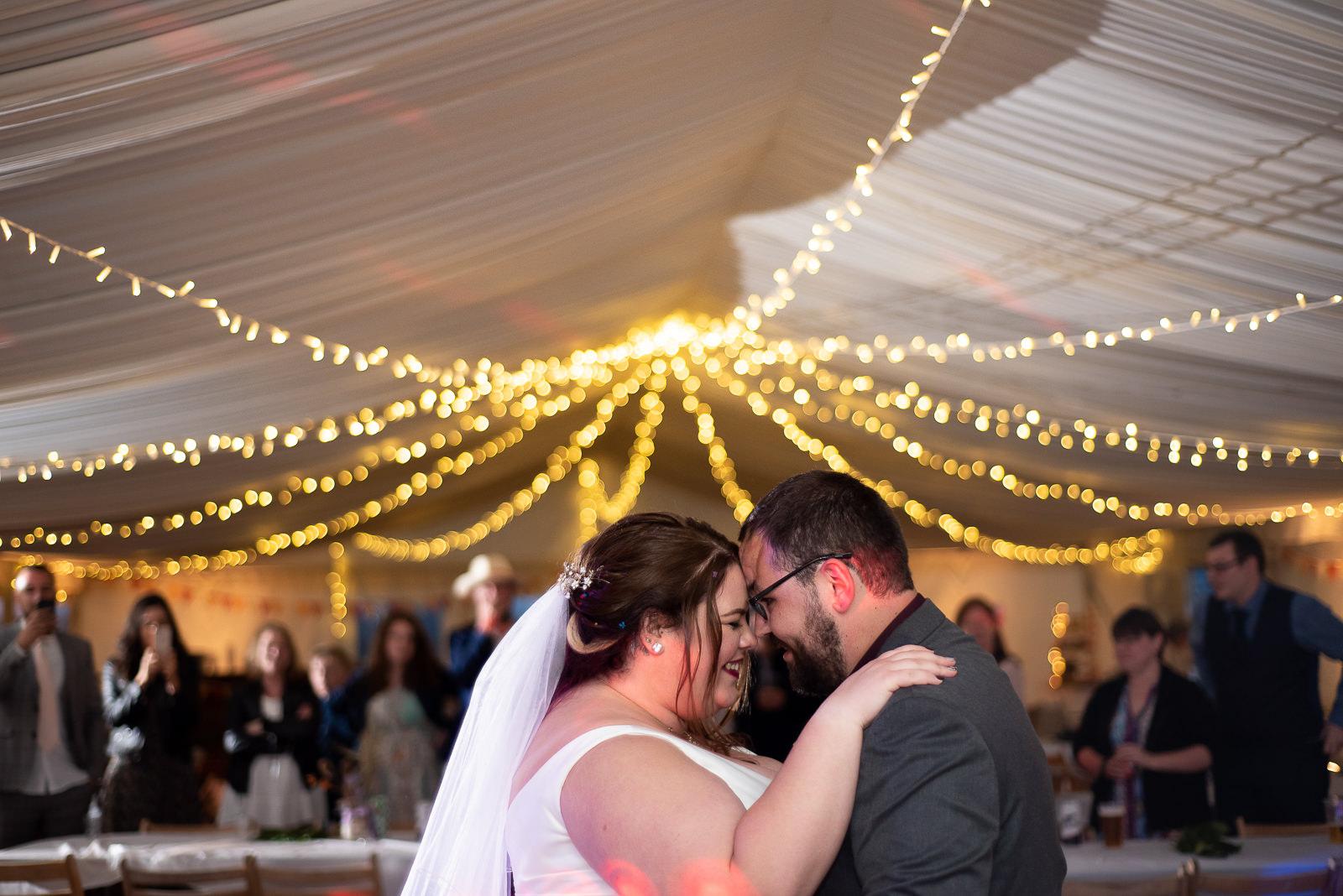 cornish tipi wedding photography 080.jpg