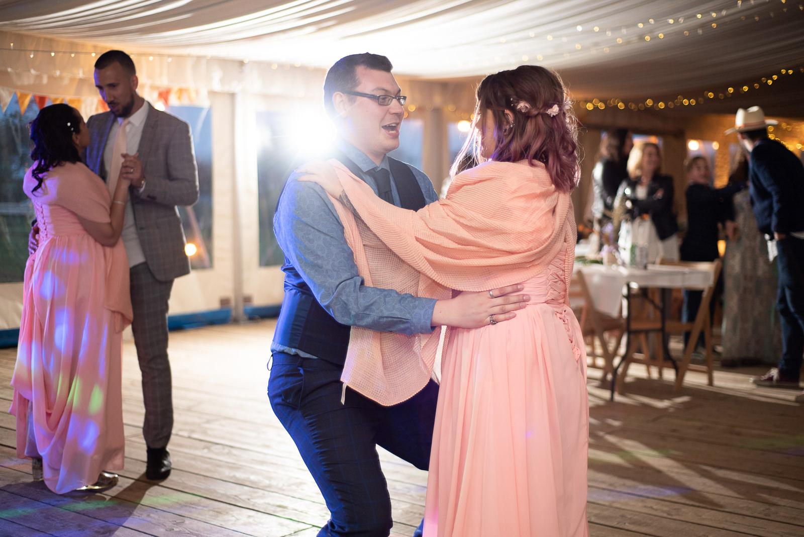 cornish tipi wedding photography 081.jpg