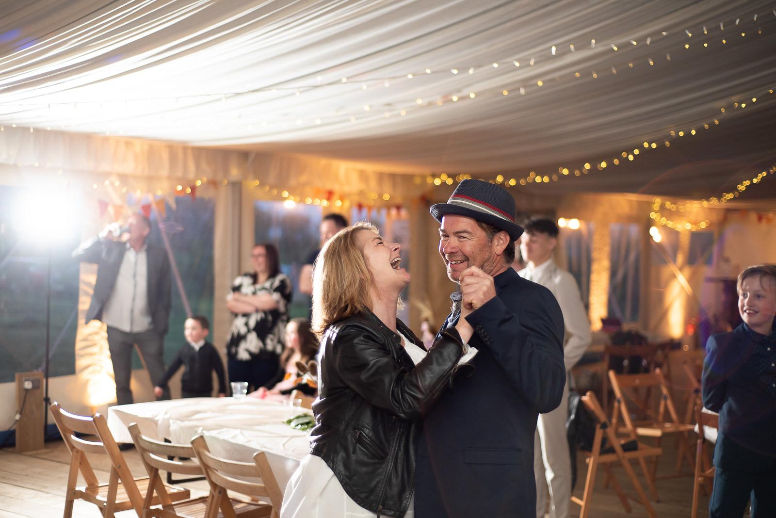 cornish tipi wedding photography 083.jpg