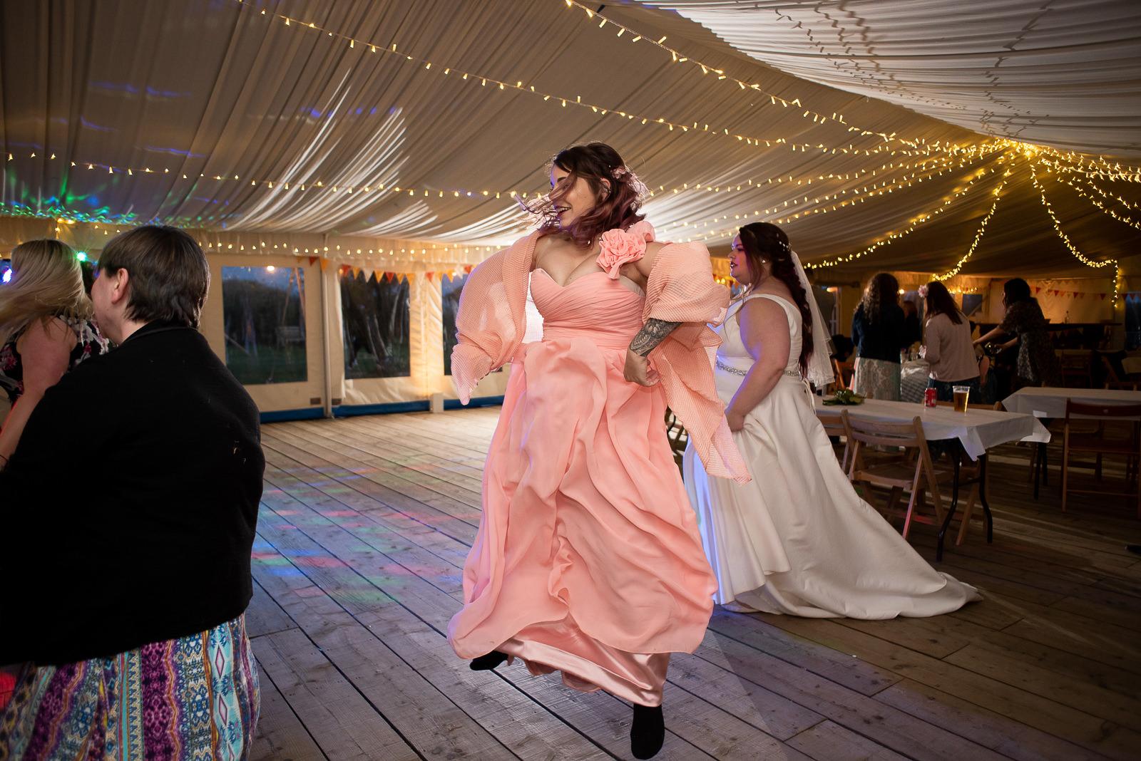 cornish tipi wedding photography 084.jpg