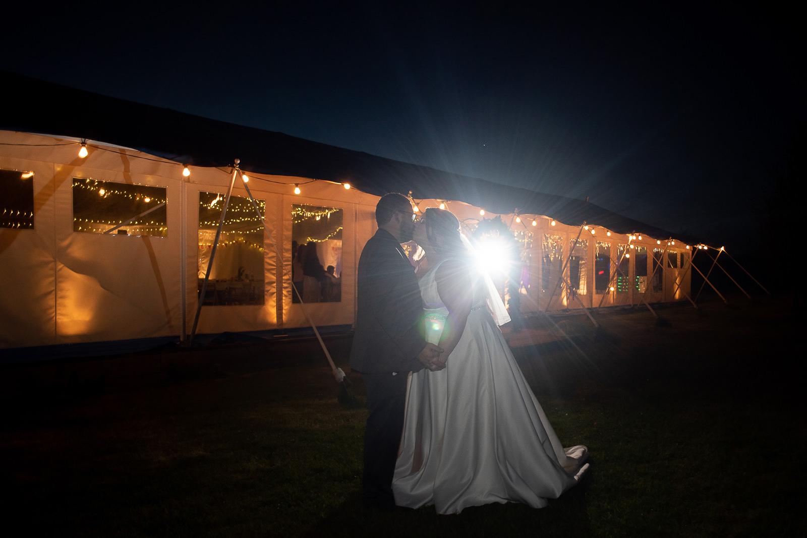 cornish tipi wedding photography 089.jpg