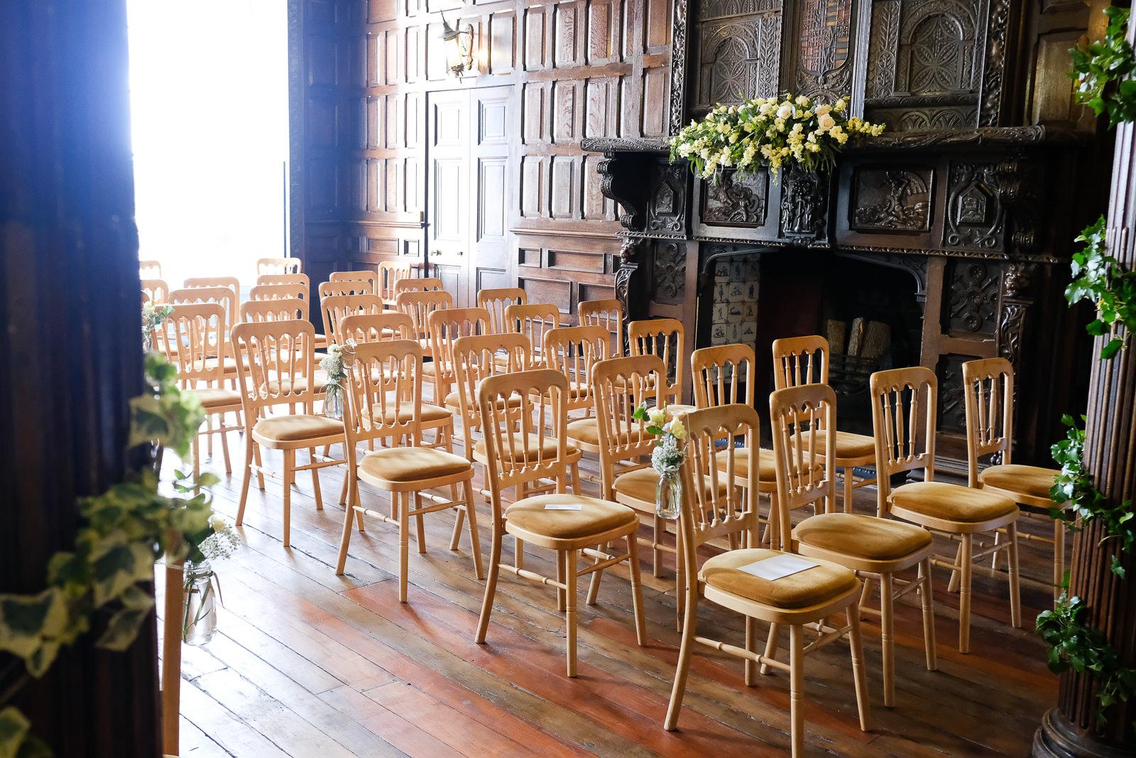 Tawstock Court Wedding_1.jpg
