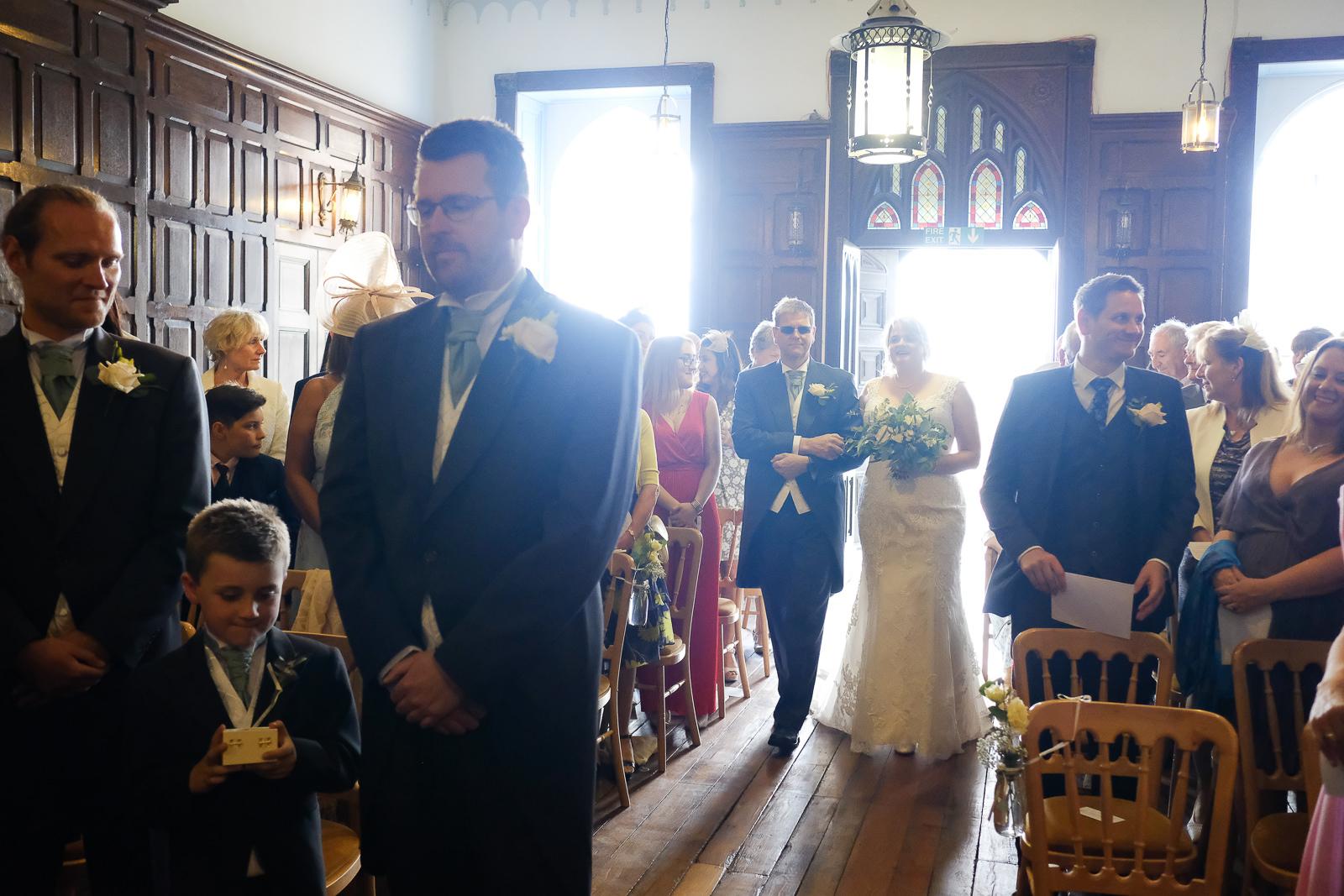Tawstock Court Wedding_15.jpg