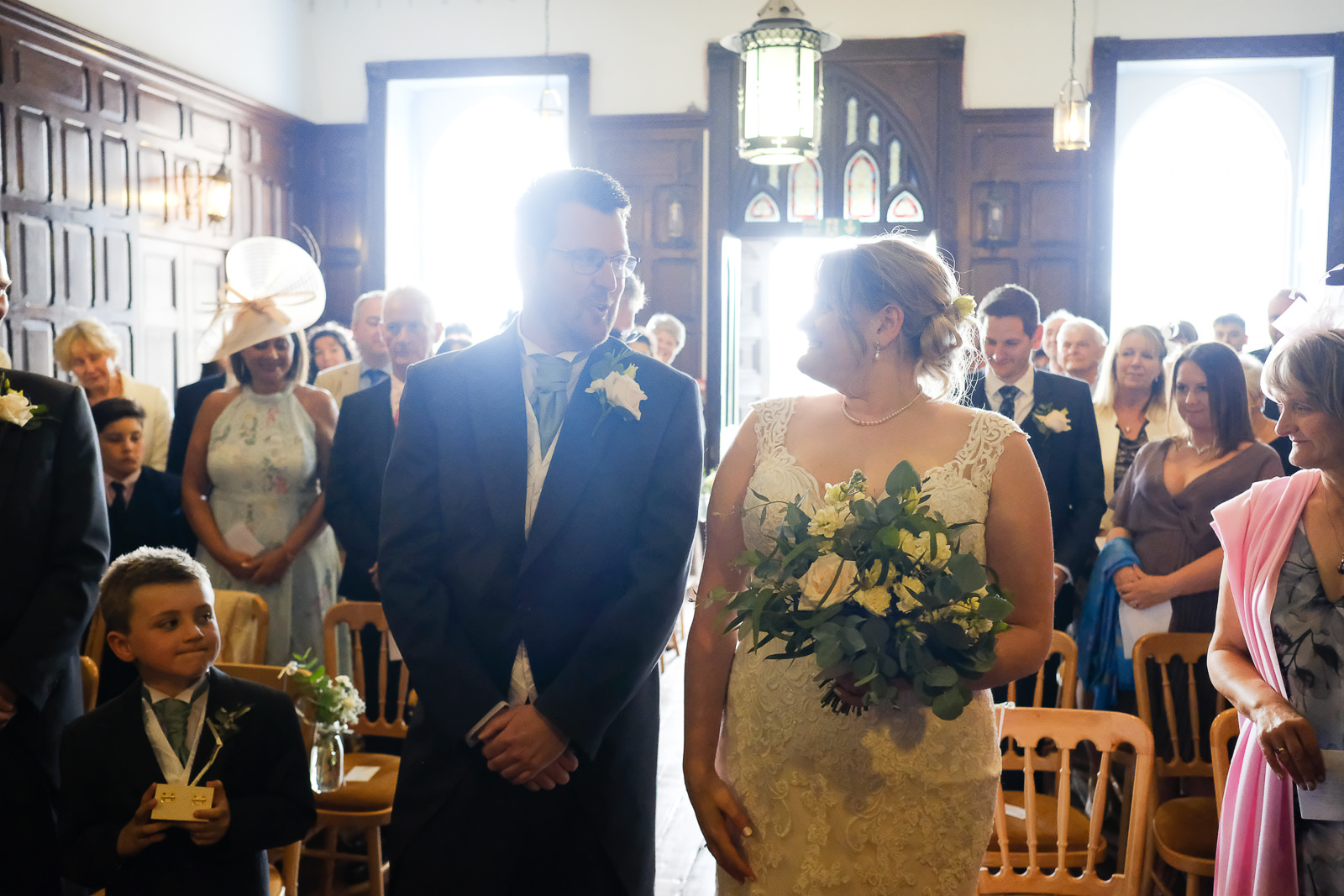Tawstock Court Wedding_16.jpg