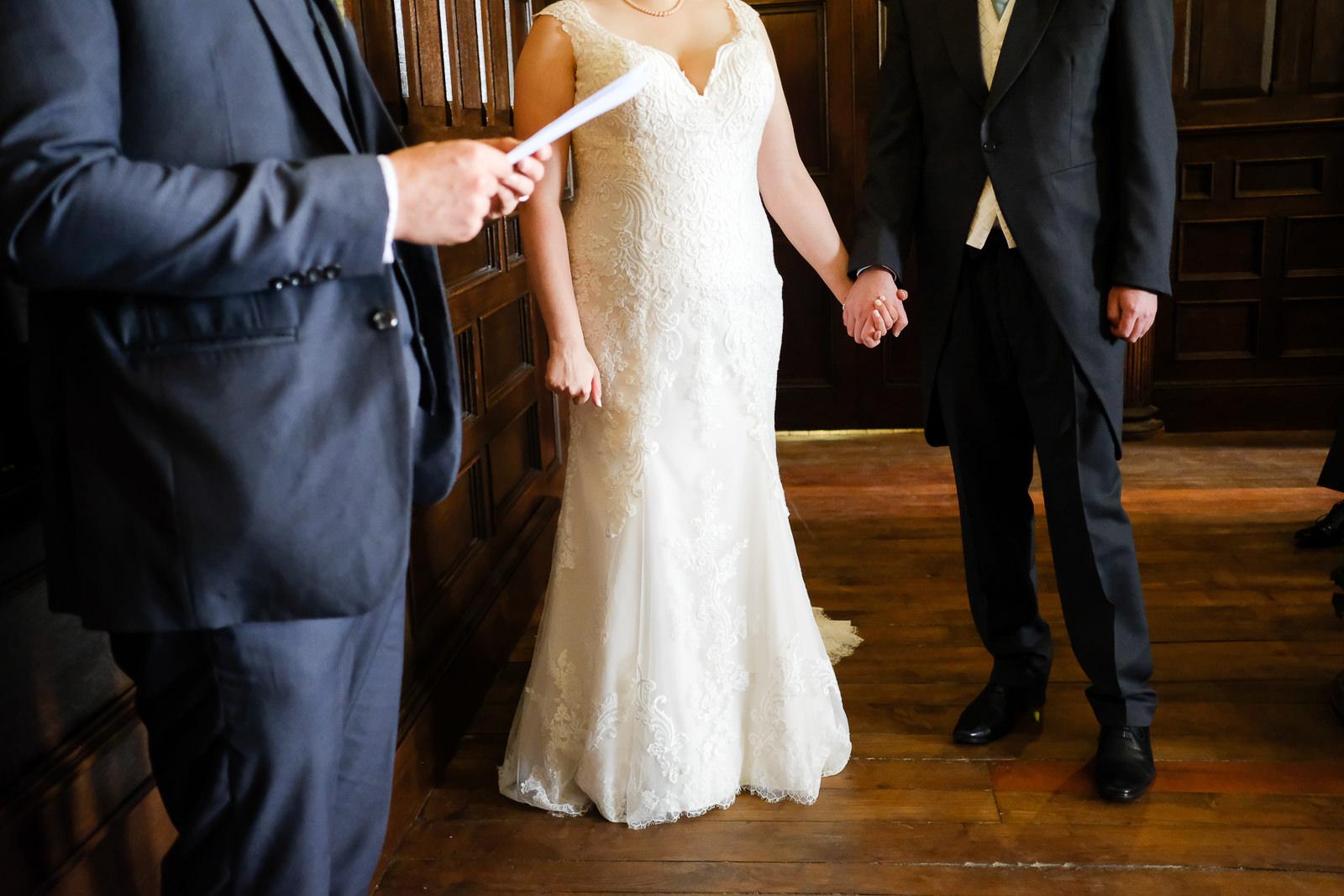 Tawstock Court Wedding_18.jpg