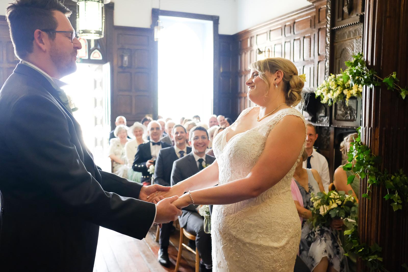 Tawstock Court Wedding_17.jpg