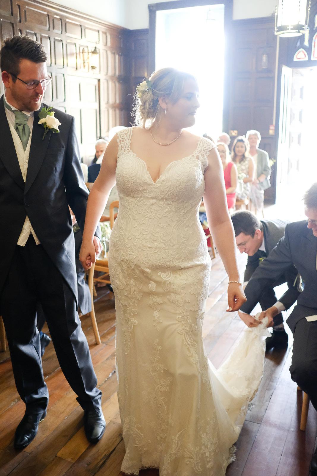Tawstock Court Wedding_19.jpg