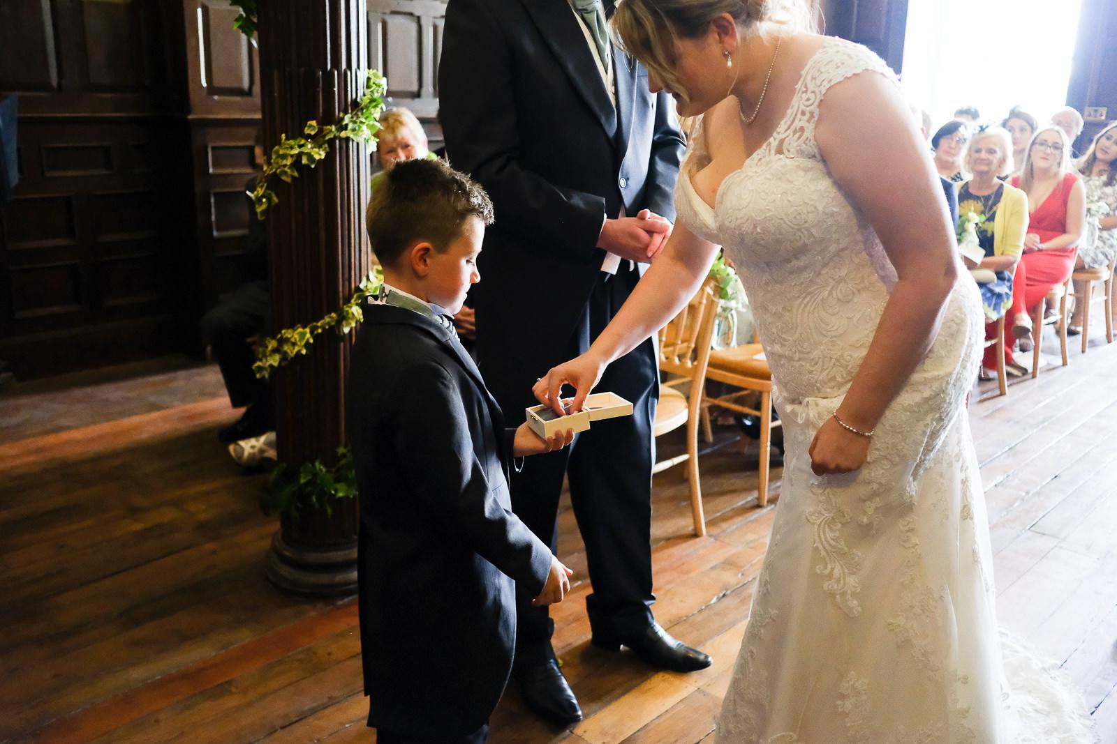Tawstock Court Wedding_20.jpg