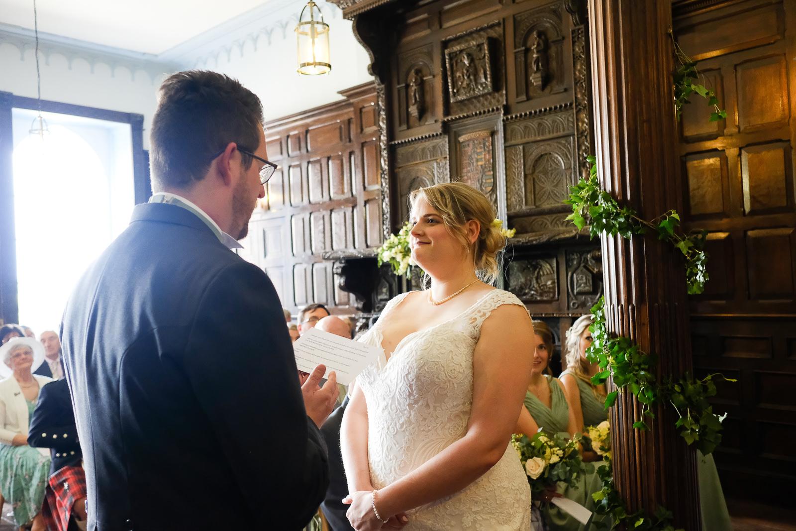 Tawstock Court Wedding_21.jpg