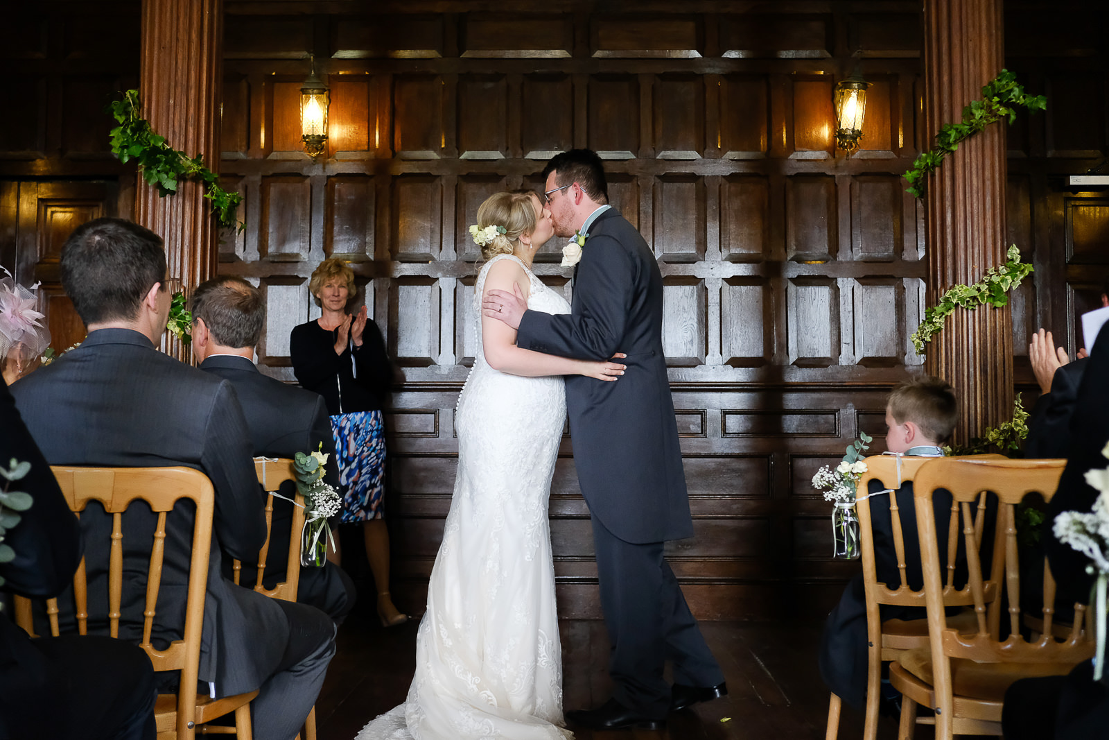 Tawstock Court Wedding_22.jpg
