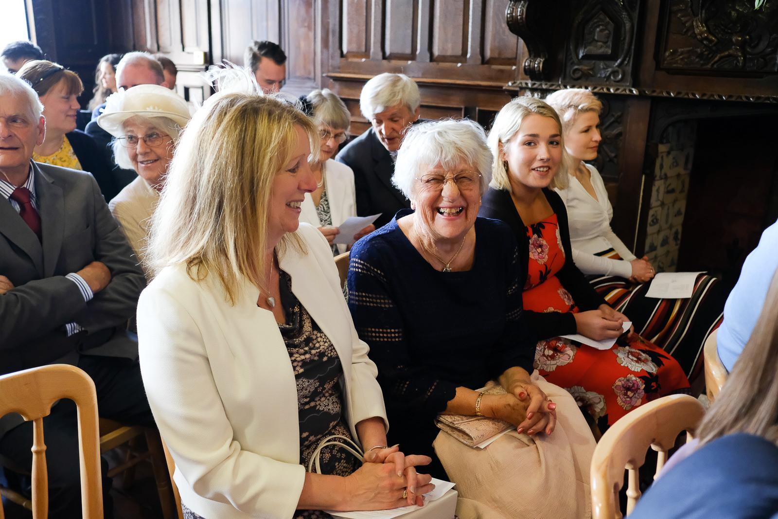 Tawstock Court Wedding_23.jpg