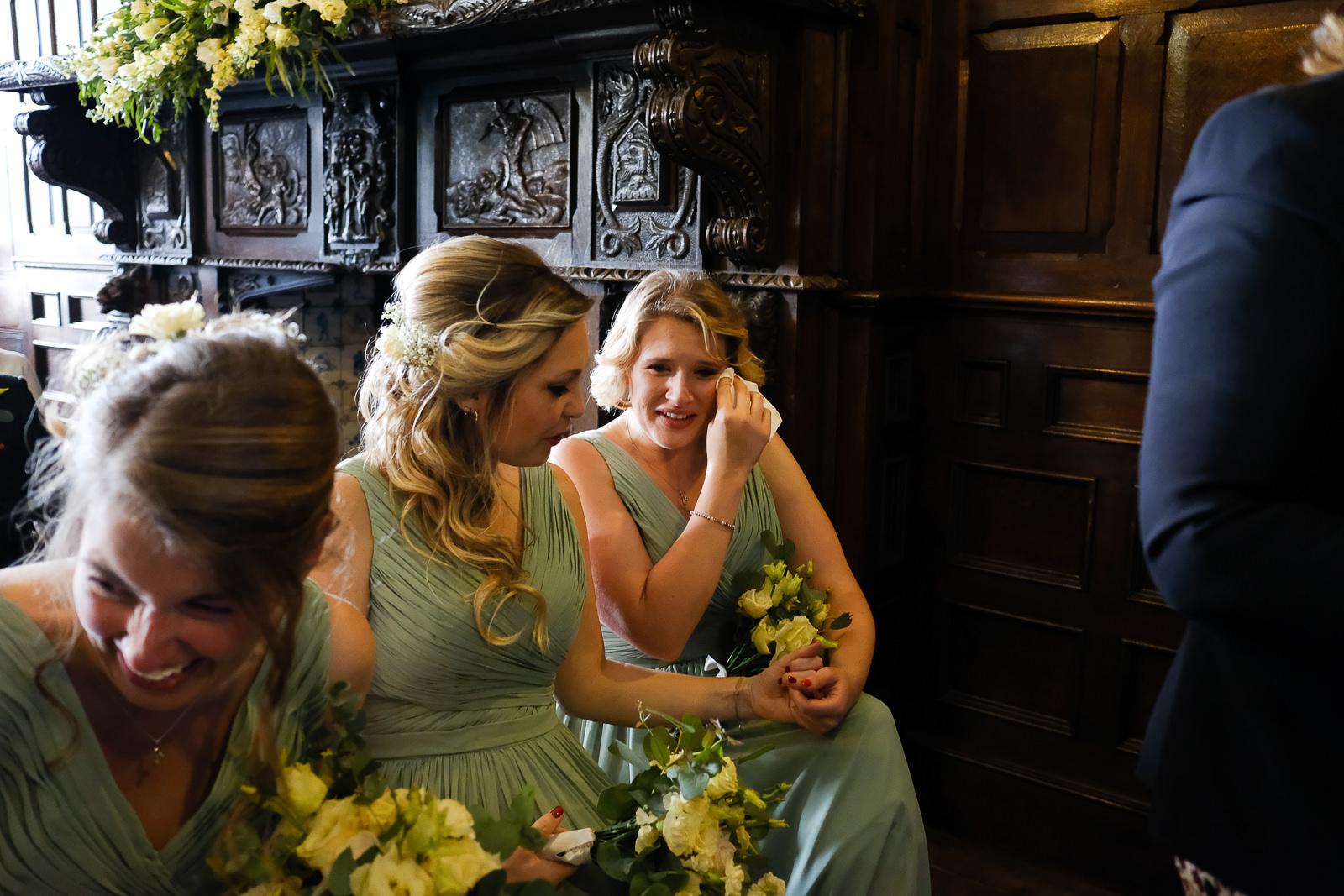 Tawstock Court Wedding_25.jpg