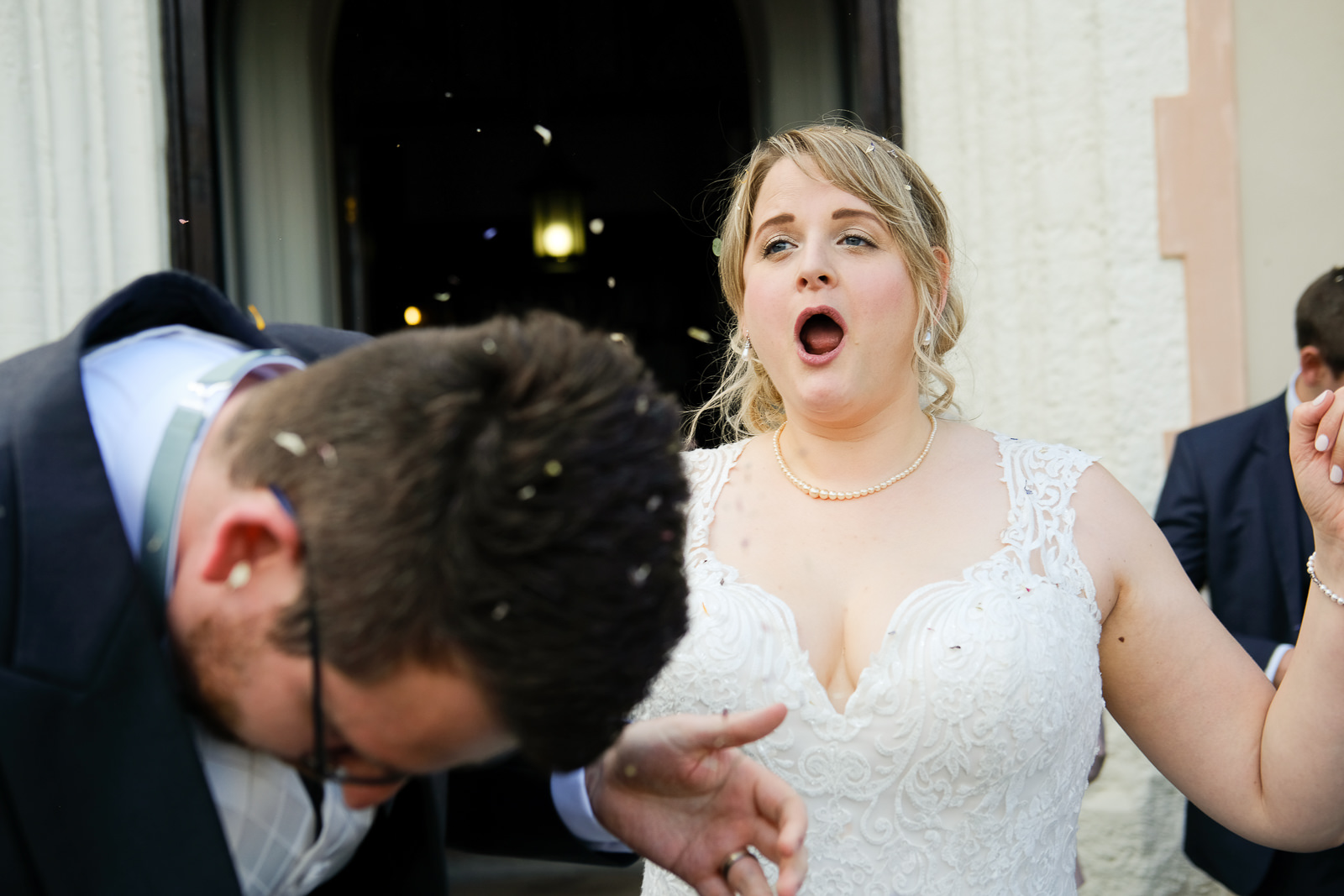 Tawstock Court Wedding_32.jpg