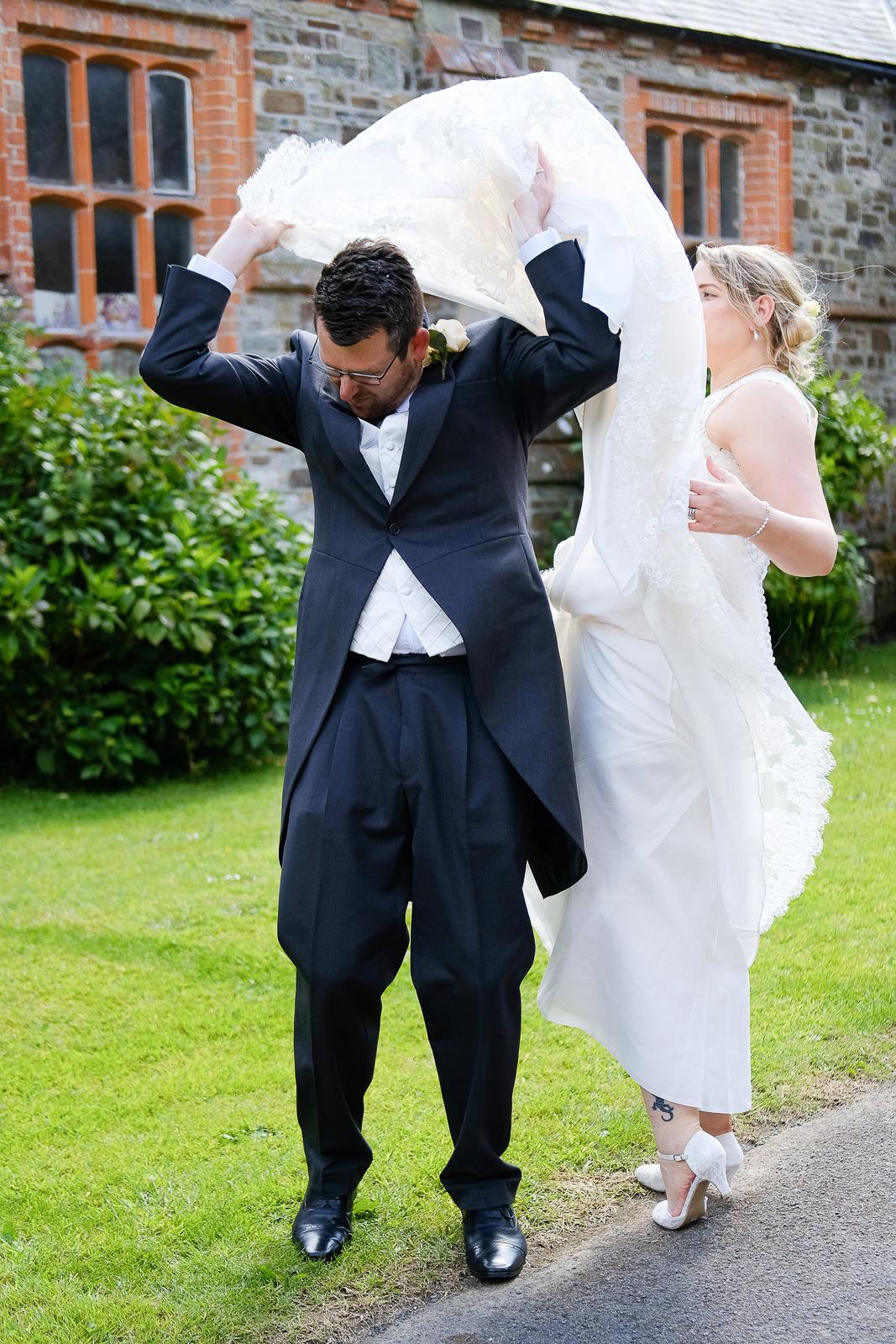 Tawstock Court Wedding_36.jpg