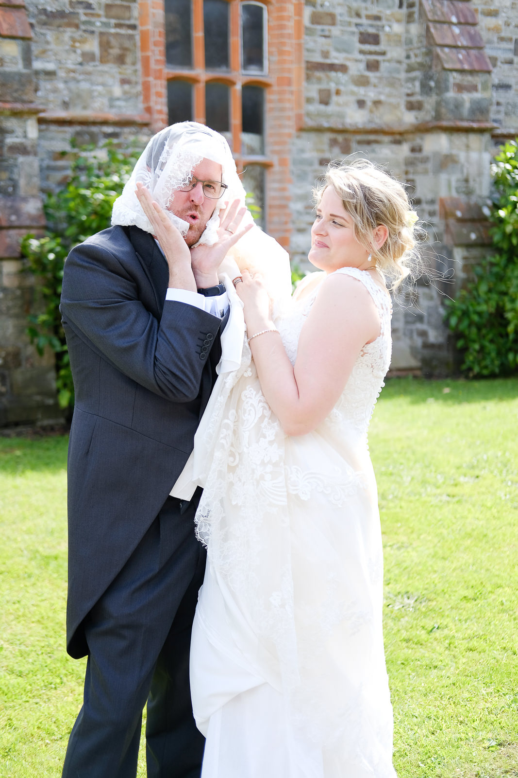 Tawstock Court Wedding_37.jpg