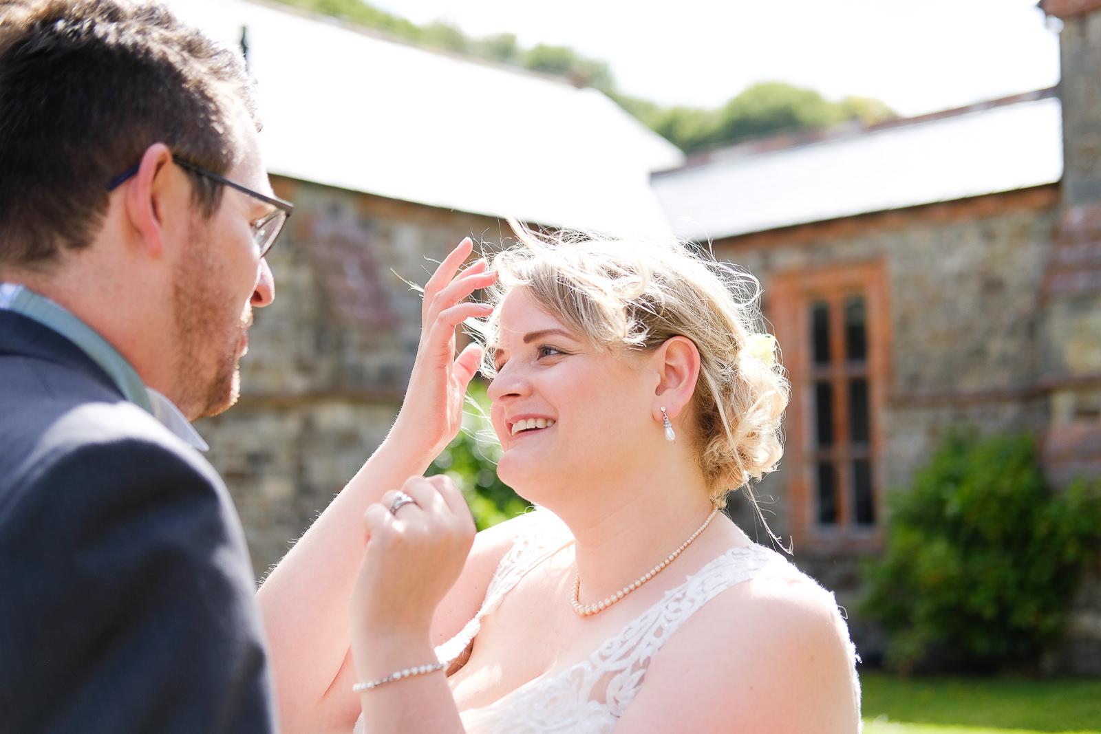 Tawstock Court Wedding_38.jpg