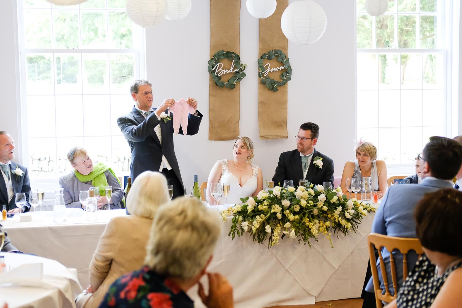 Tawstock Court Wedding_40.jpg