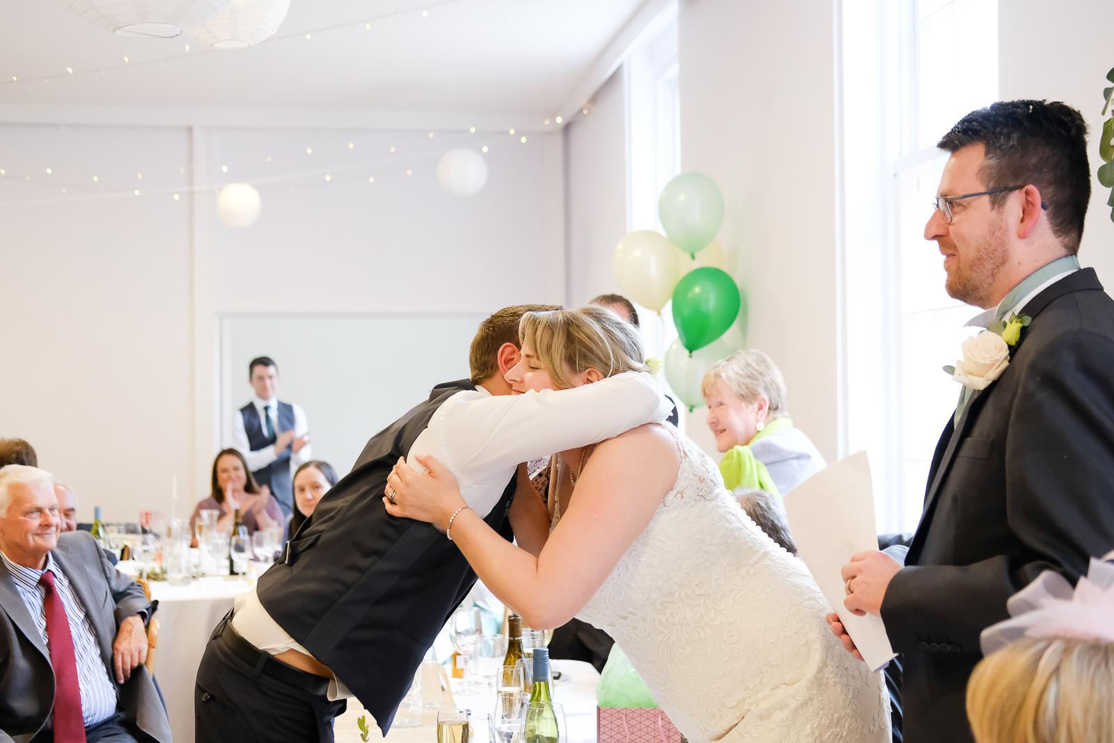 Tawstock Court Wedding_42.jpg