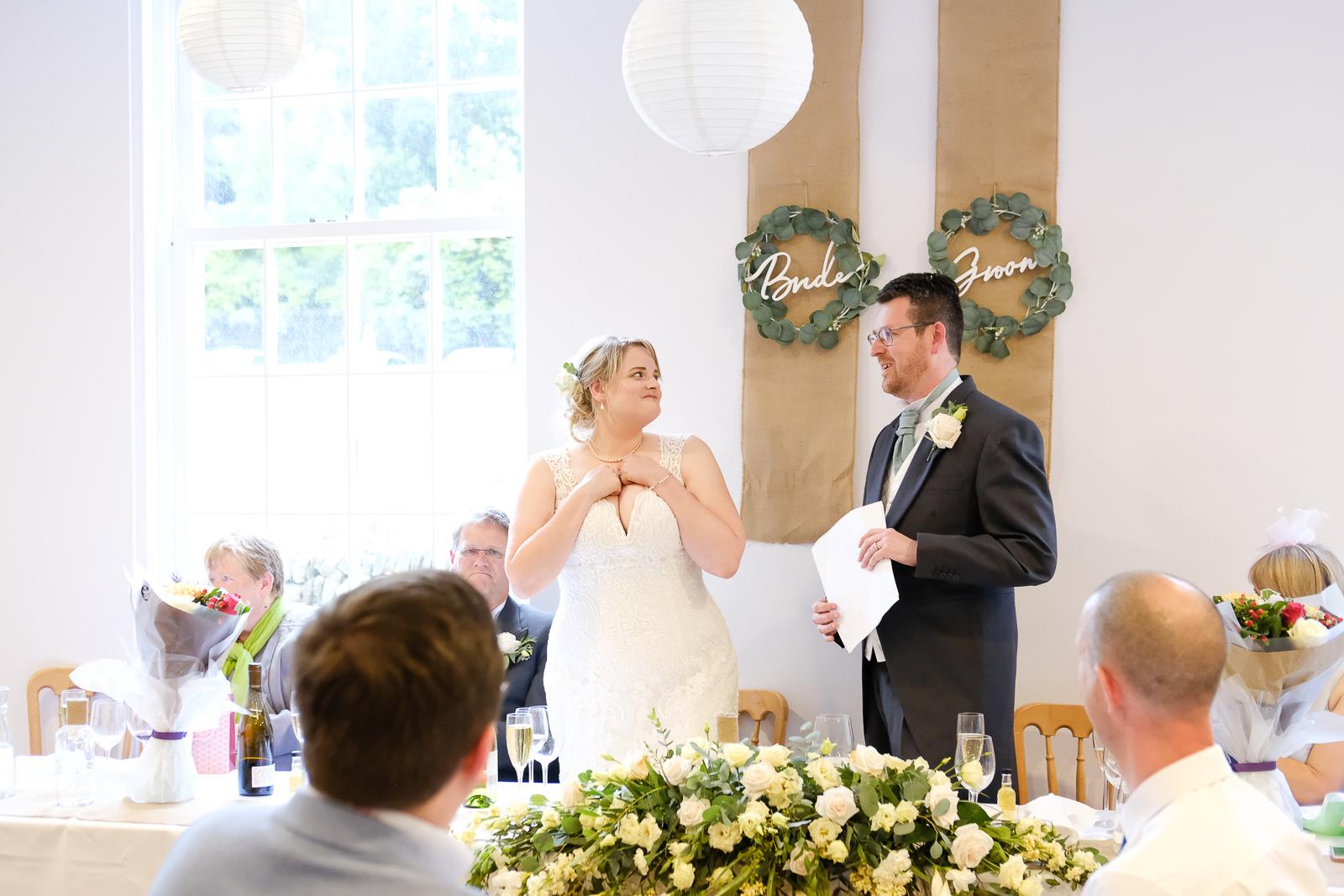 Tawstock Court Wedding_43.jpg