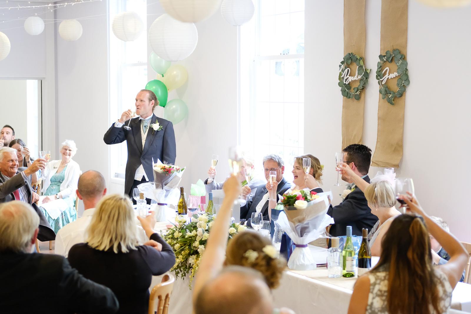 Tawstock Court Wedding_46.jpg