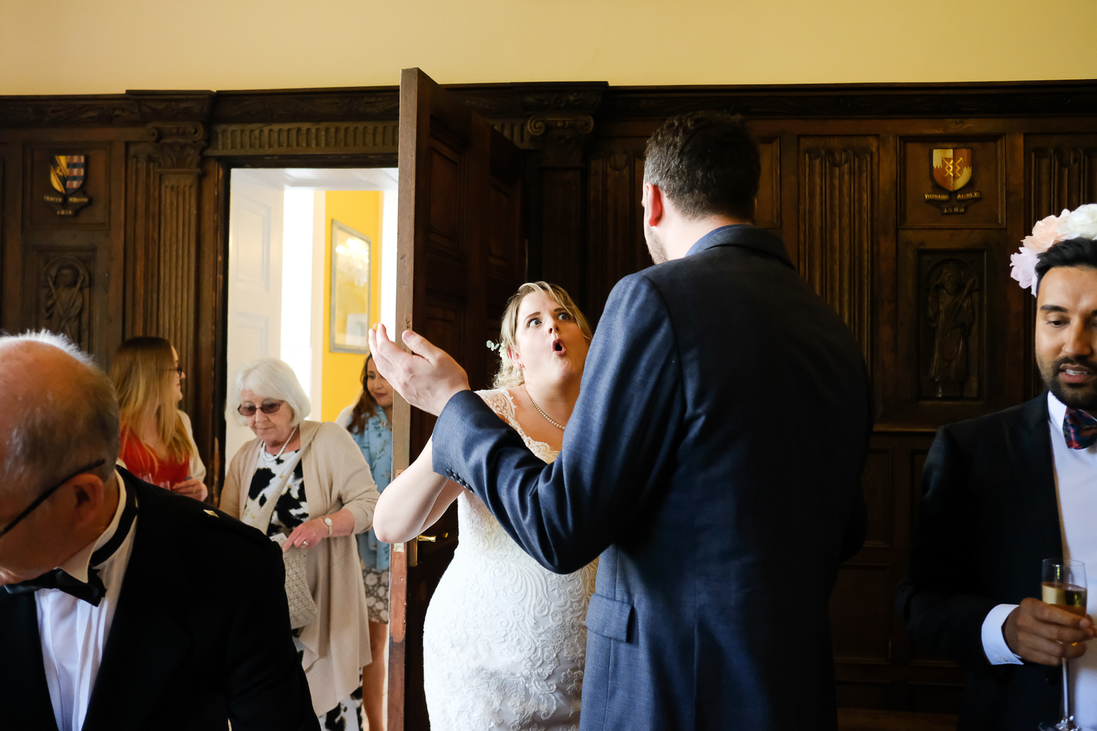 Tawstock Court Wedding_51.jpg
