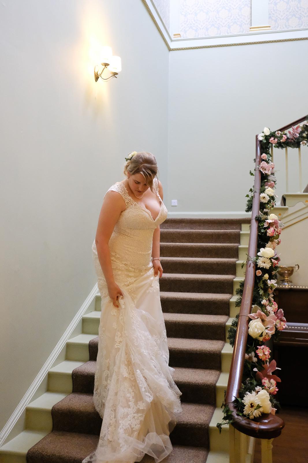 Tawstock Court Wedding_53.jpg