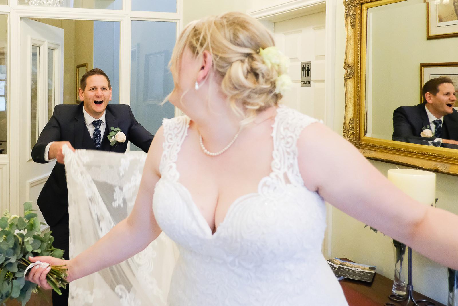 Tawstock Court Wedding_54.jpg