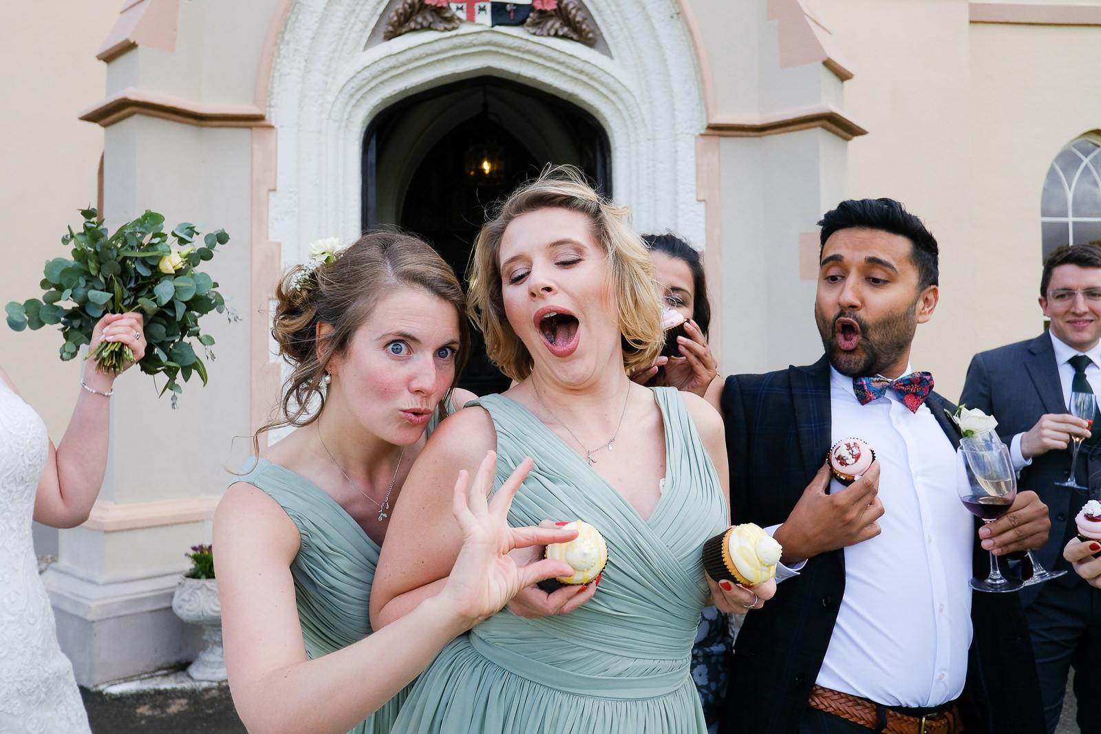 Tawstock Court Wedding_55.jpg
