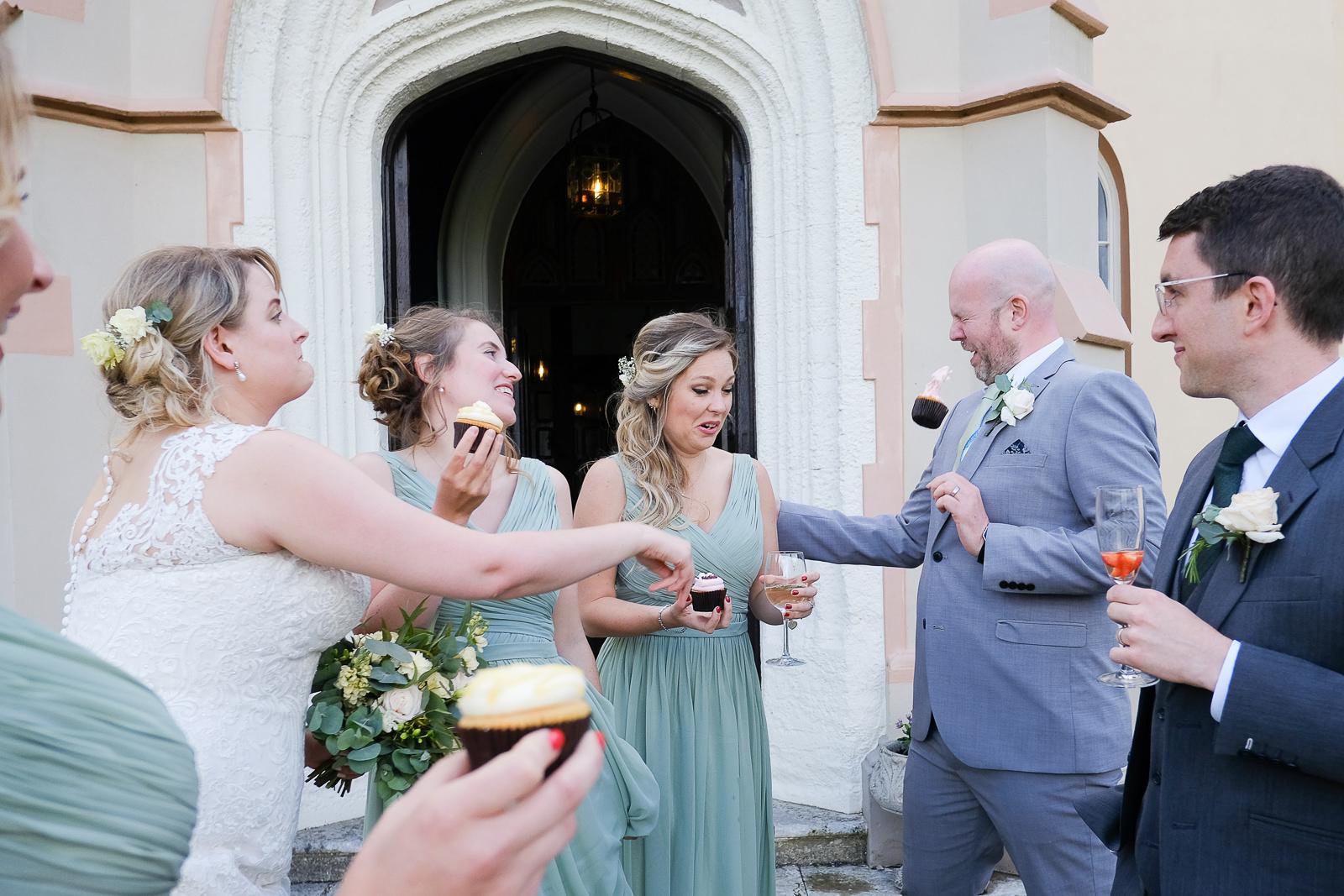 Tawstock Court Wedding_56.jpg