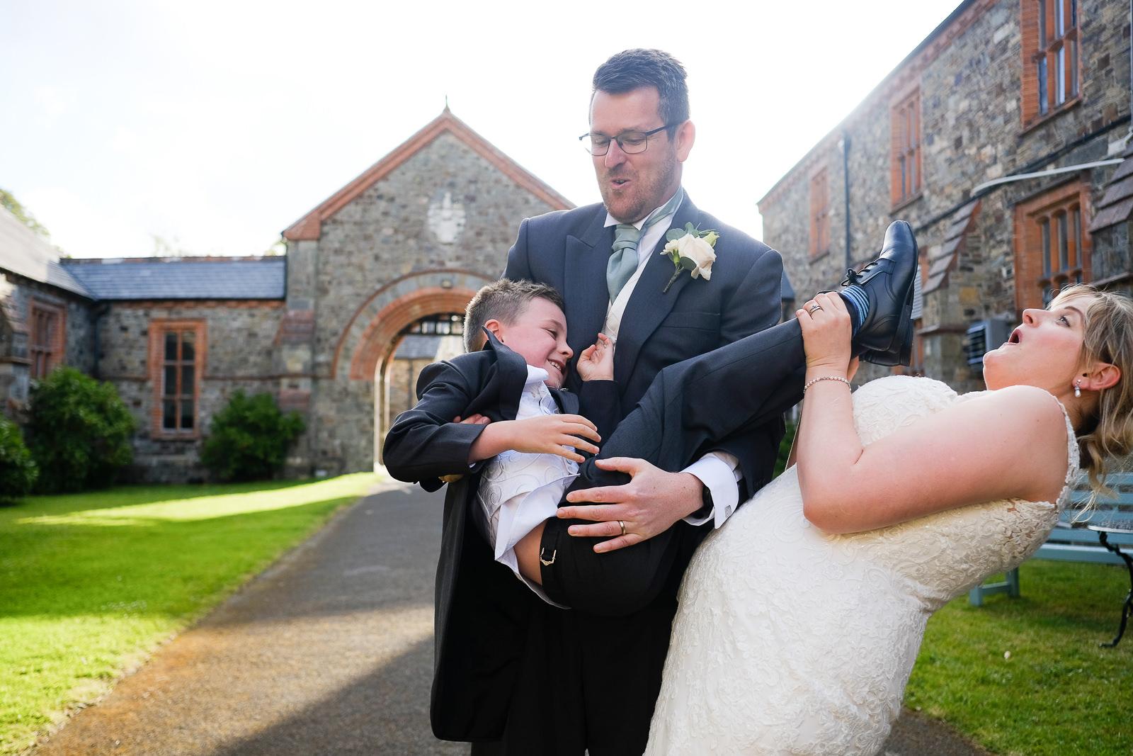 Tawstock Court Wedding_59.jpg