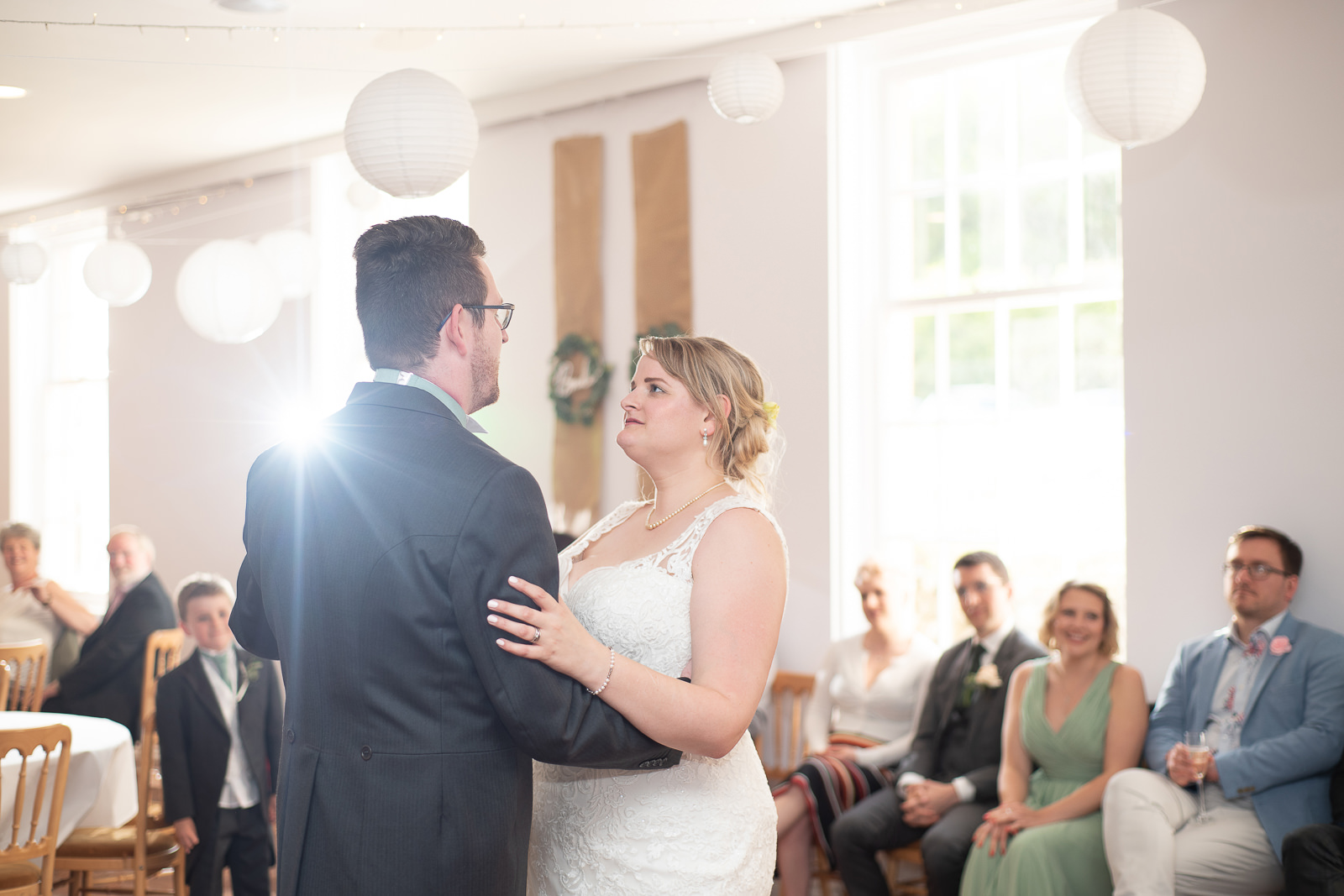 Tawstock Court Wedding_61.jpg