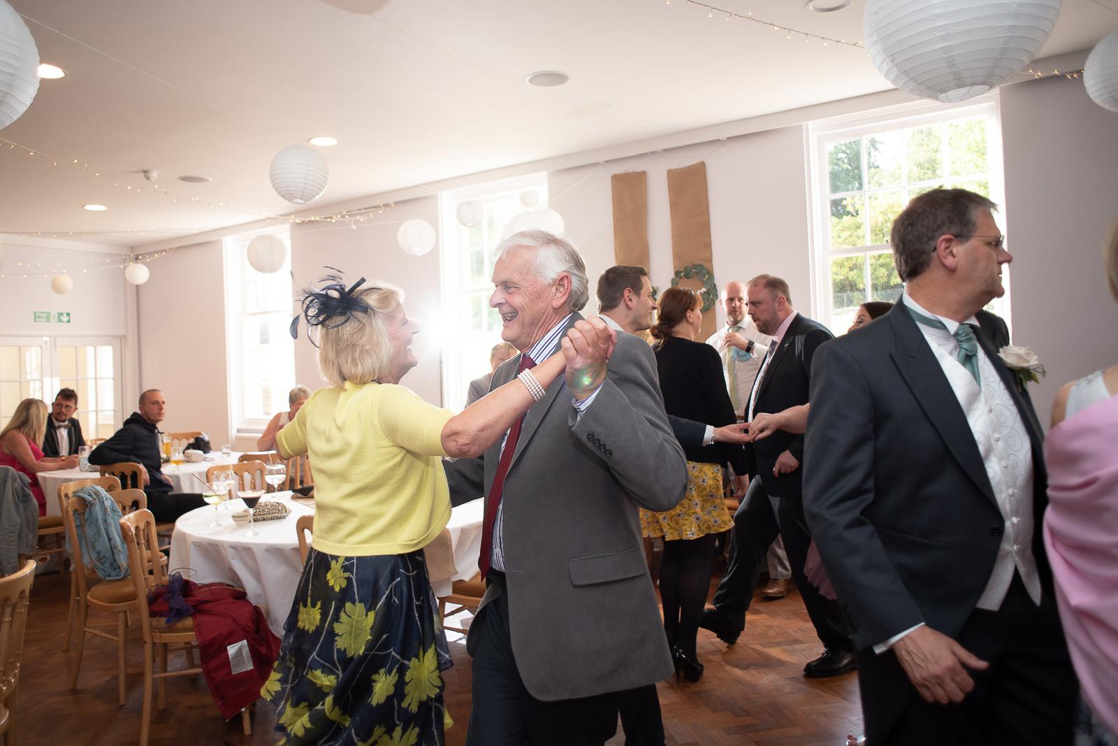 Tawstock Court Wedding_63.jpg