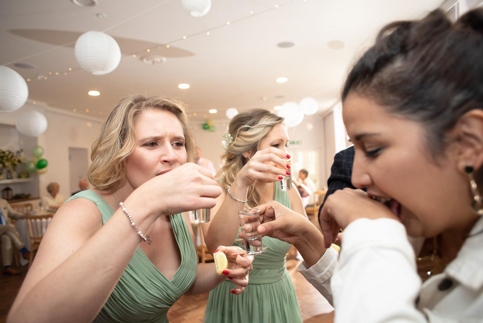 Tawstock Court Wedding_69.jpg