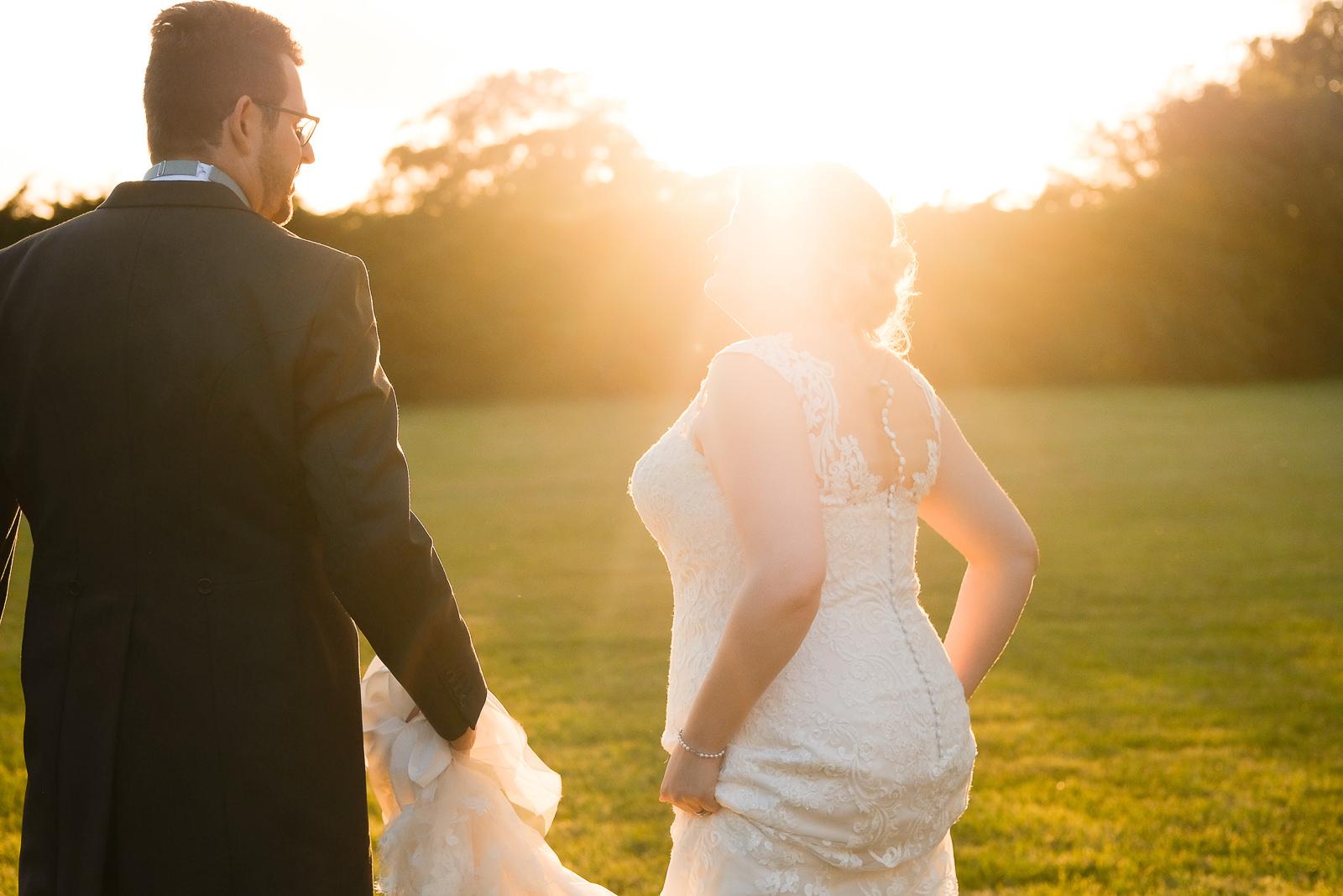 Tawstock Court Wedding_72.jpg