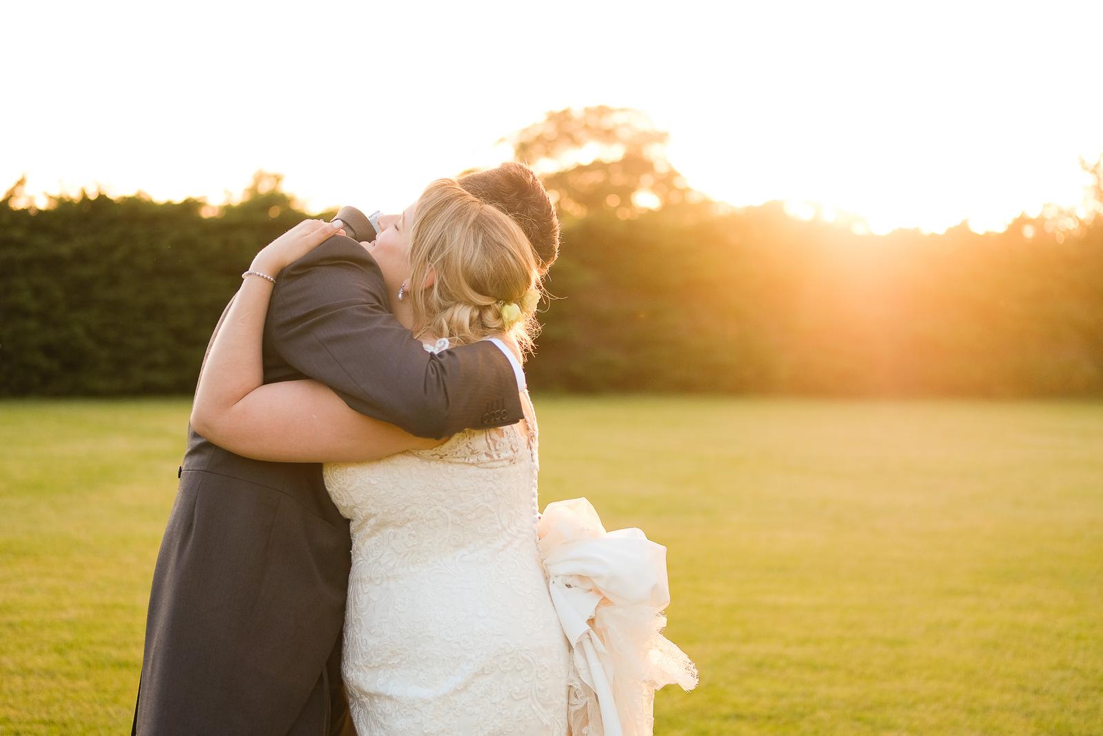 Tawstock Court Wedding_74.jpg