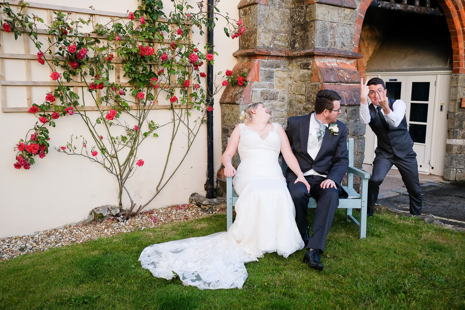 Tawstock Court Wedding_75.jpg