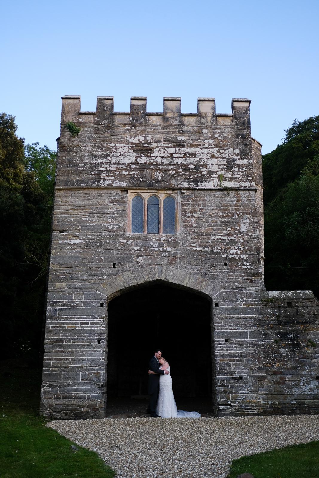 Tawstock Court Wedding_76.jpg