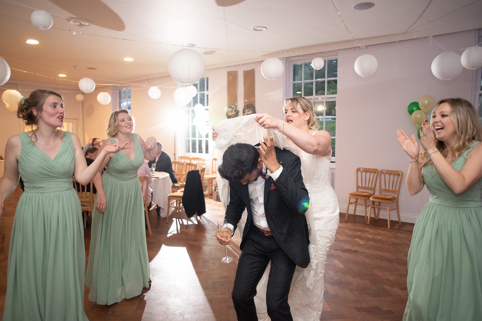 Tawstock Court Wedding_80.jpg