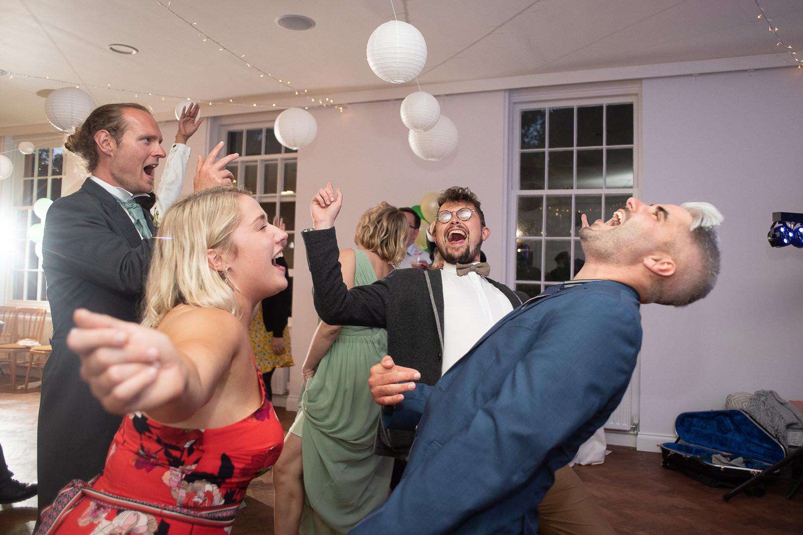 Tawstock Court Wedding_85.jpg