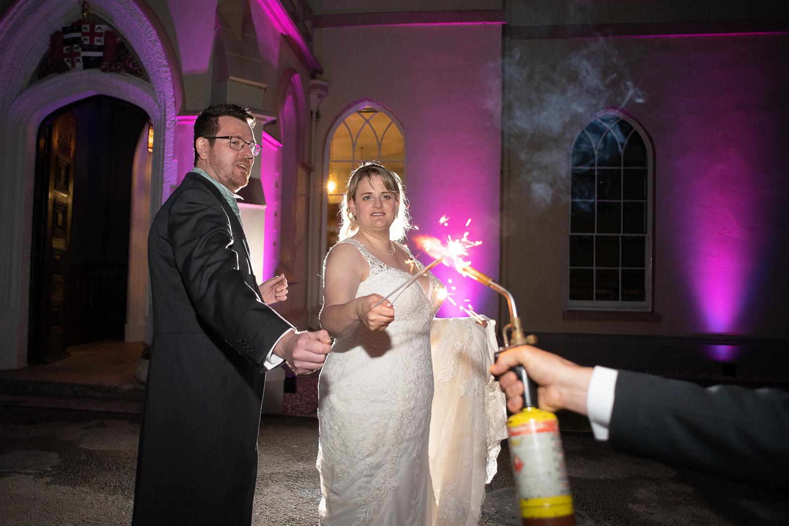 Tawstock Court Wedding_87.jpg