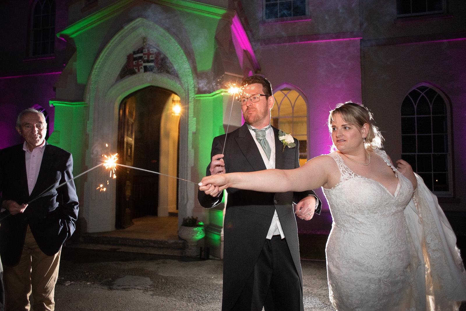 Tawstock Court Wedding_88.jpg