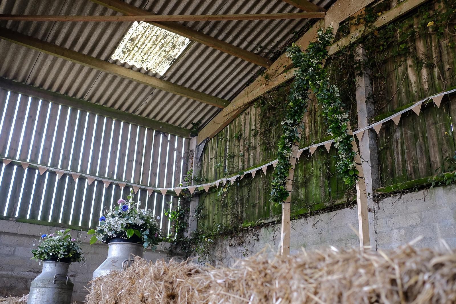 Roscarrock Farm wedding in Cornwall 007.jpg