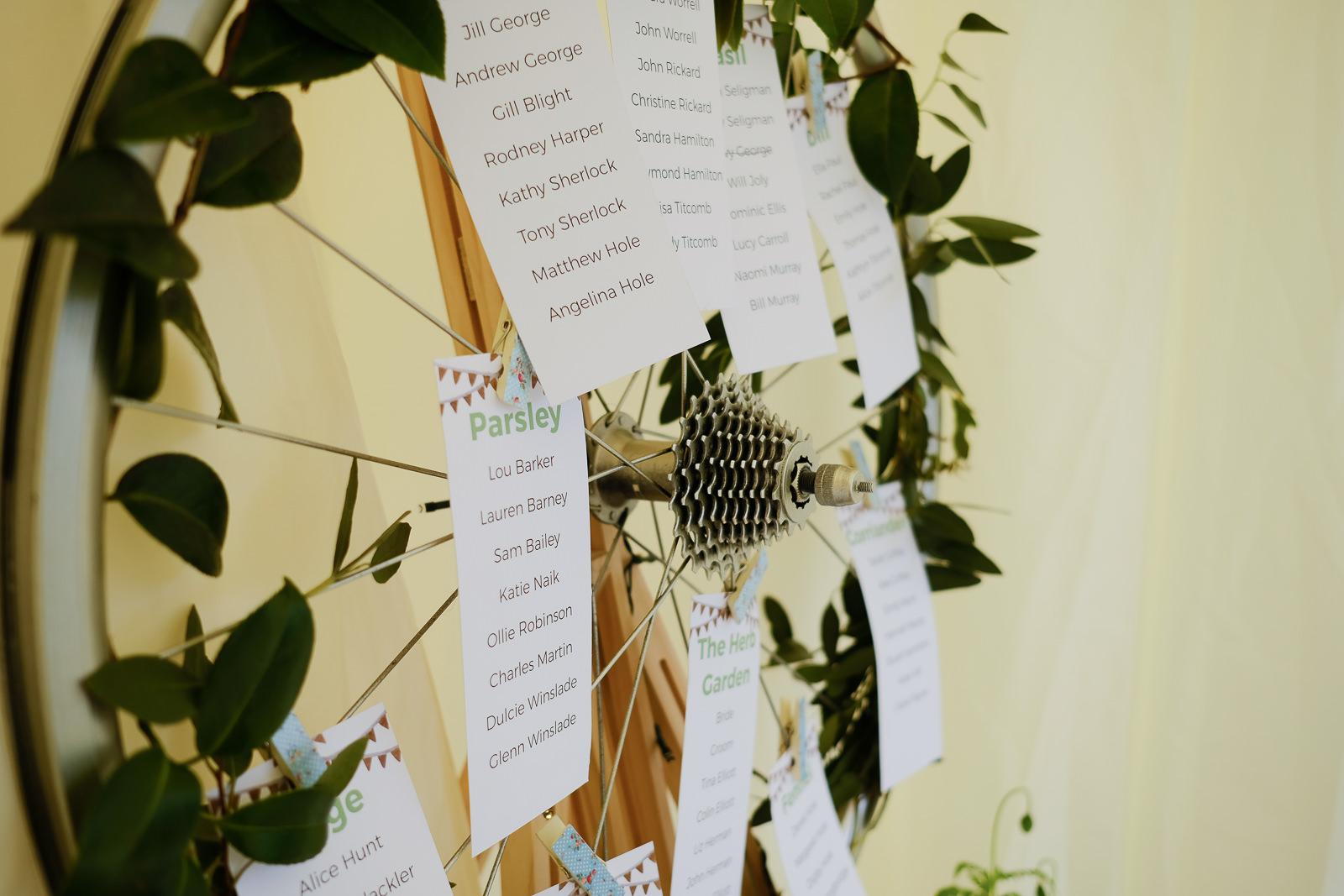 Roscarrock Farm wedding in Cornwall 011.jpg