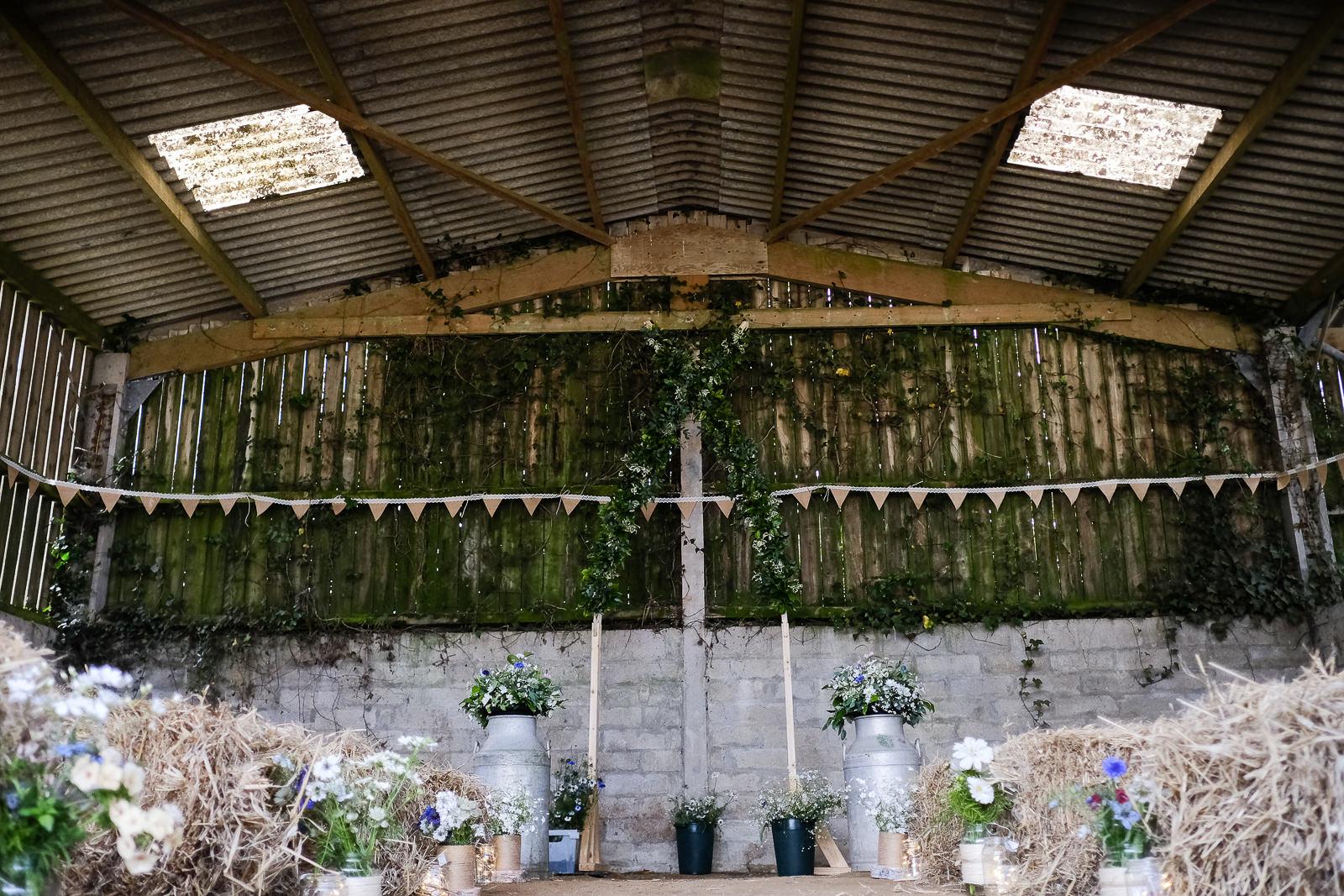 Roscarrock Farm wedding in Cornwall 014.jpg
